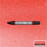 Маркер акварельный Winsor&Newton Water Colour 098 CAD RED DEE HUE