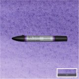 Маркер акварельный Winsor&Newton Water Colour 231 DIOXAZIN VIOLET