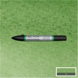 Маркер акварельный Winsor&Newton Water Colour 311 HOOKERS GREEN