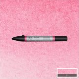 Маркер акварельный Winsor&Newton Water Colour 502 PERMANENT ROSE