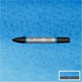 Маркер акварельный Winsor&Newton Water Colour 515 PHTALO BLUE GS
