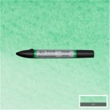 Маркер акварельный Winsor&Newton Water Colour 521 PHTALO GREEN YS