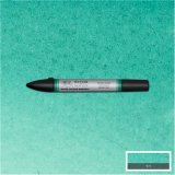 Маркер акварельный Winsor&Newton Water Colour 522 PHTALO GREEN